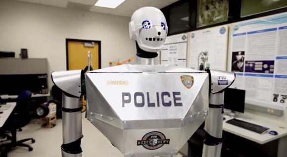 real-life-robocop (1)