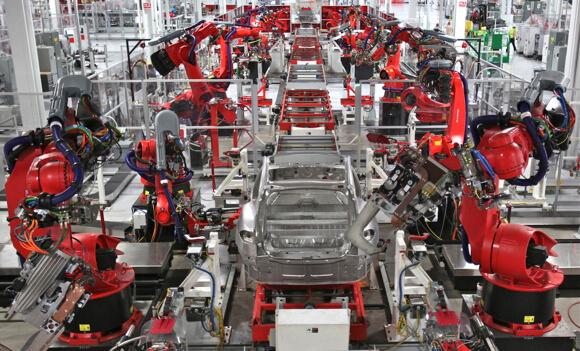 robot_assembly_line (1)