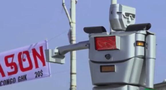 robot_traffic_cop_congo (1)