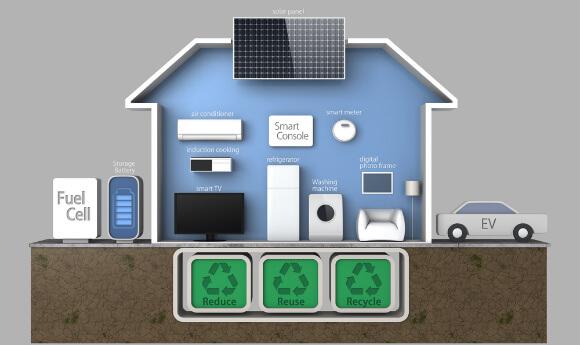 smart-house-banner