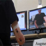 Augmented-reality-phantom-limb-pain-F