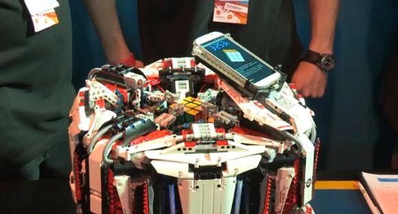CubeStormer-robot (1)