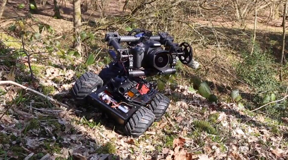 beetlecam-robot-wildlife-photographer3 (1)