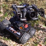 beetlecam-robot-wildlife-photographer3