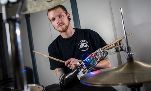cyborg-drummer-jason-barnes (2)