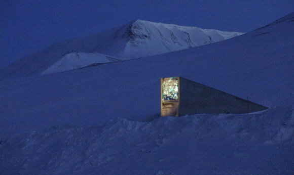 doomsday-vault-svalbard-norway (1)