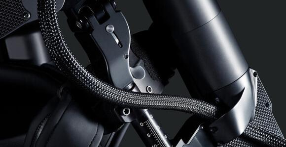 ekso-bionics-exoskeleton