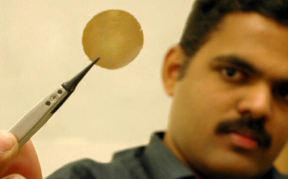 graphene-oxide-water-filter (1)