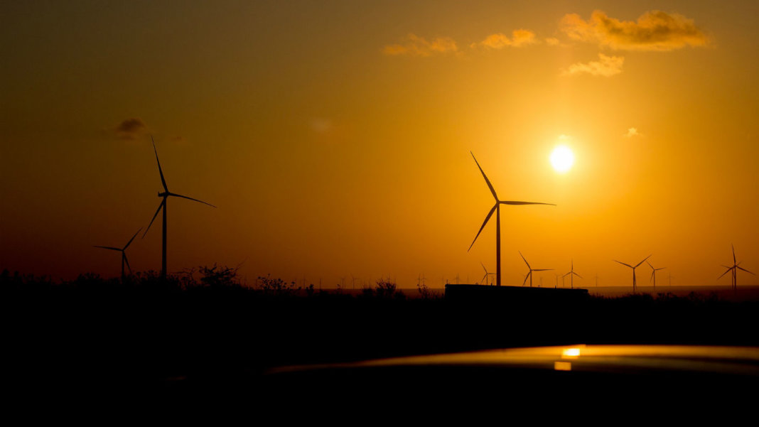 renewable-energy-feasible-affordable-Stanford