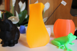 3d-printed-chotchkies