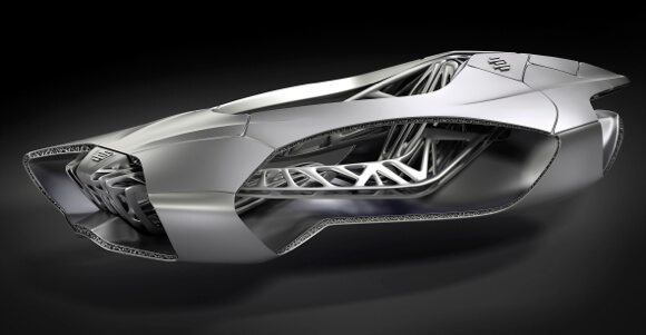 EDAG-Genesis-3D-Printed-Car-Body (1)