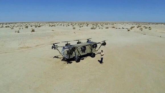 advanced-tactics-black-knight-transformer-truck 5