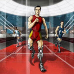 cybathlon-robotic-prosthetics-race