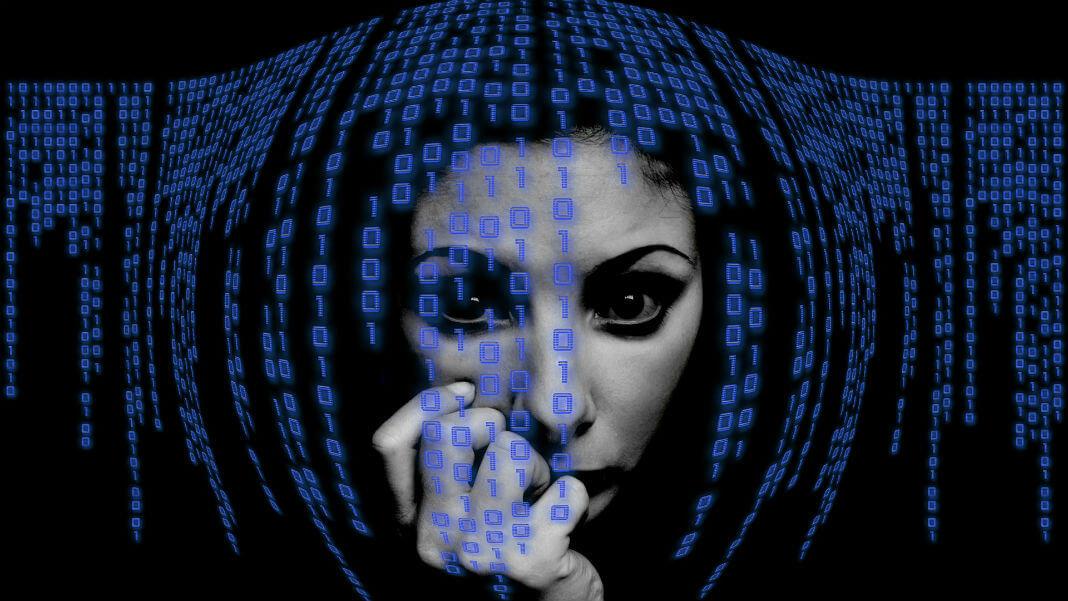fbi-database-facial-recognition