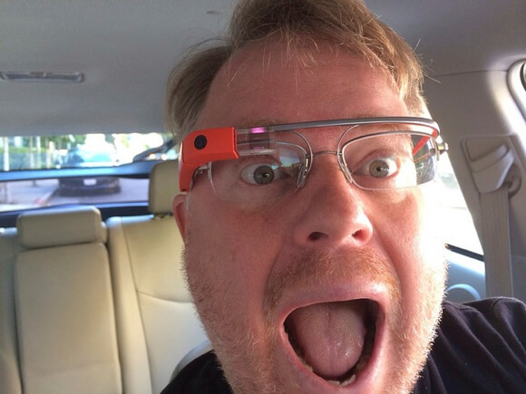 google-glass-for-the-masses (1)