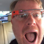 google-glass-for-the-masses