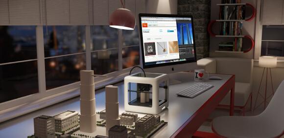 micro-3d-printer-at-home