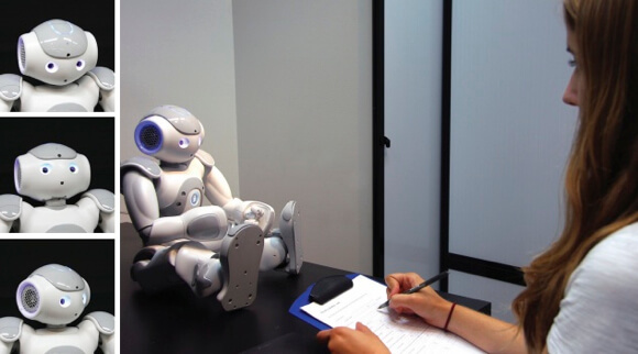 nao-robot-gaze-aversion-study 3