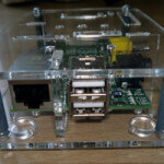 raspberry pi, technology, computers