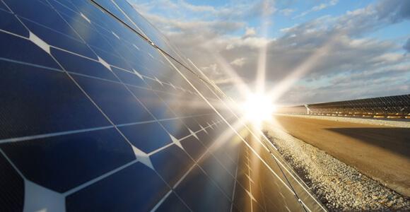 solar-power-renewable-energy
