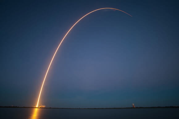 spacex-falcon9-launch-cape-canaveral