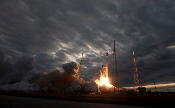 spacex-falcon9-thaicom-launch