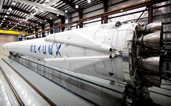 spacex-falcon9-with-legs