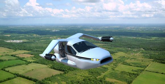 terrafugia-tfx-flying-car