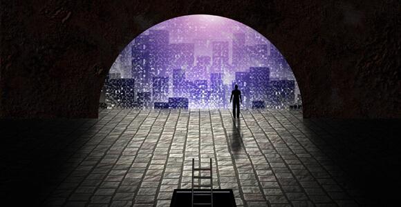 tunnel-vision-Lg