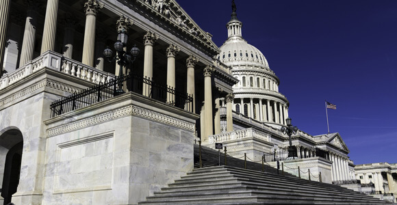 congress-government-mdgn-shutterstock