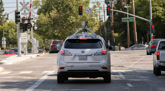 google-self-driving-car-city 1