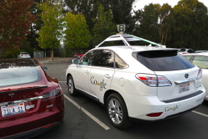google-self-driving-lexus