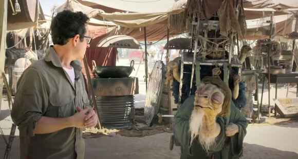 jj-abrams-force-for-change-unicef-star-wars 1