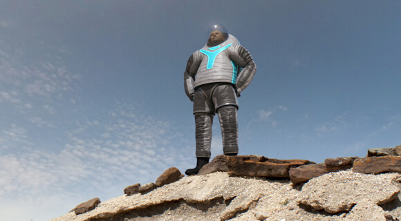 martian-space-suit-nasa