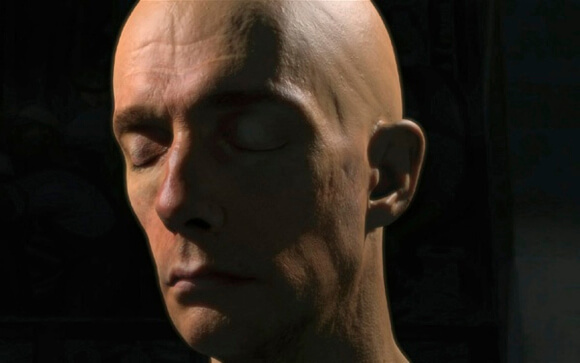nvidia_human_head_preview 1