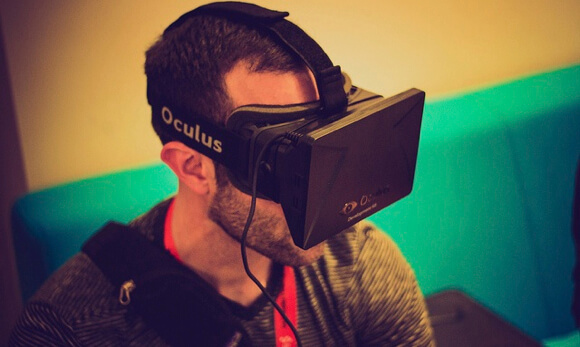 oculus-darpa-virtual-reality-cyberwarfare 1