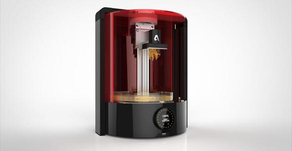 3d printing, technology, robots,