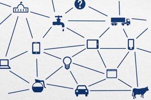 cisco-50billion-device-internet-of-things