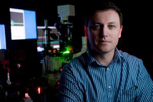technology, medical research, nanotechnology, nanomedicine, nanobubbles, dmitri lapotko