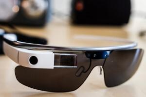 google-glass-camera