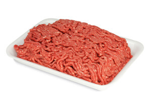 ground-beef-meat