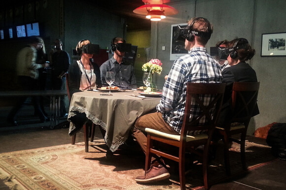 immersive-sound-for-virtual-reality-1