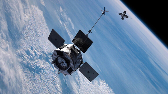 nasa-satellites-google-billion-dollars 1