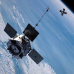 nasa-satellites-google-billion-dollars