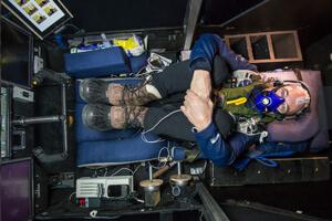 solar-impulse-cockpit