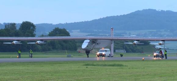 solar-impulse-maiden-flight