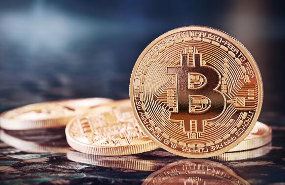 bitcoin-abundance