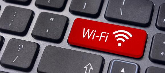 comcast wifi free