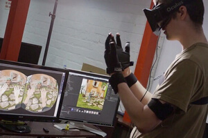 oculus-rift-virtual-reality-gloves