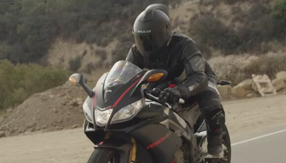 skully-hud-motorcyle-helmet-31